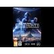GRA STAR WARS BATTLEFRONT 2 PC EA
