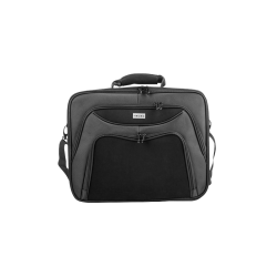 TORBA NA LAPTOPA NATEC SHEEPDOG 19""