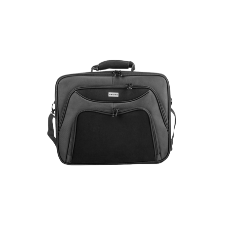 "TORBA NA LAPTOPA NATEC SHEEPDOG 19""+CDR"