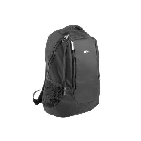 PLECAK DO LAPTOPA NATEC ZEBU BLACK 15.6""
