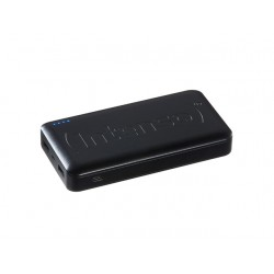 POWER BANK INTENSO HC20000 20000MAH CZARNY