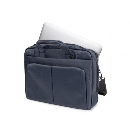 "TORBA DO LAPTOPA NATEC GAZELLE 15.6"" - 16"" GRANATOWA"