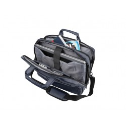 "TORBA DO LAPTOPA NATEC GAZELLE 13"" - 14"" GRANATOWA"