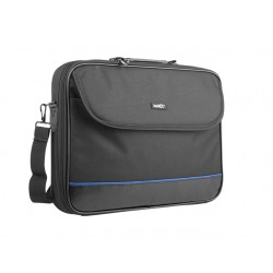 "TORBA DO LAPTOPA NATEC IMPALA 17.3"" CZARNA"
