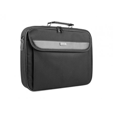 "TORBA DO LAPTOPA NATEC ANTELOPE 15.6"" CZARNA"