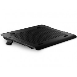 "PODSTAWKA POD LAPTOP COOLER MASTER NOTEPAL A200(USB 2.0, DO 16"")"