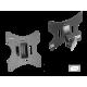 UCHWYT LED\LCD TRACER WALL 142 MAX VESA 200x200