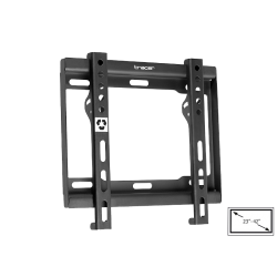 UCHWYT LEDLCD TRACER WALL 888 MAX VESA 200X200