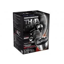 SKRZYNIA BIEGÓW THRUSTMASTER TH8A DO PC/PS3/PS4/XONE