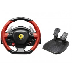 KIEROWNICA THRUSTMASTER FERRARI 458 SPIDER RACING WHEEL FOR XONE