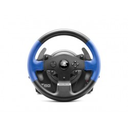 KIEROWNICA THRUSTMASTER T150FFB RACING WHEEL OFFICIALLY LICENSED PS3/PS4/PC