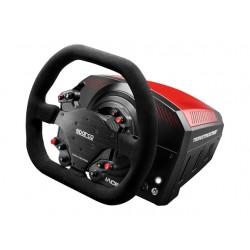 KIEROWNICA THRUSTMASTER TS-XW RACER SPARCO PC/XONE