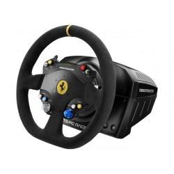 KIEROWNICA THRUSTMASTER TS-PC RACER FERRARI 488 CHALLENGE EDITION PC