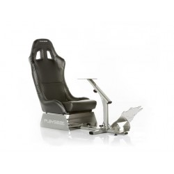 FOTEL DLA GRACZA PLAYSEAT EVOLUTION - BLACK