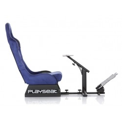 FOTEL DLA GRACZA PLAYSEAT EVOLUTION PLAYSTATION EDITION