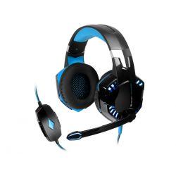 Słuchawki TRACER GAMEZONE Hydra 7.1