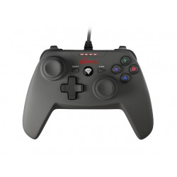 GAMEPAD GENESIS P58 DO PS3 I PC