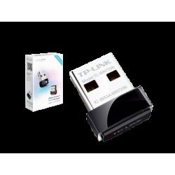 KARTA SIECIOWA NANO USB TP-LINK TL-WN725N 150MBPS WIFI WAN