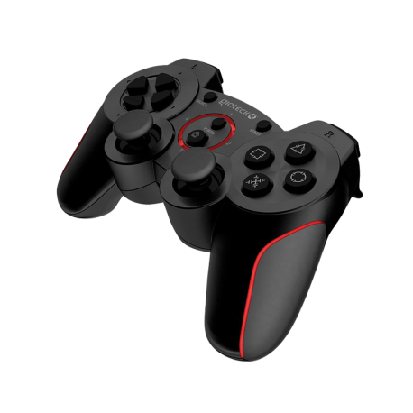 GAMEPAD GIOTECK VX-2 PS3 BLUETOOTH