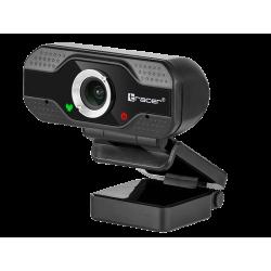 Kamera TRACER FHD WEB007