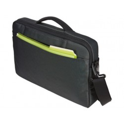 "TORBA DO MACBOOK THULE SUBTERRA 3.0 15"" CZARNA"