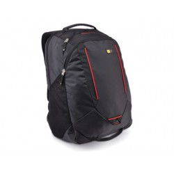 "PLECAK DO LAPTOPA CASE LOGIC EVOLUTION BLACK 15""/16"" 29L"