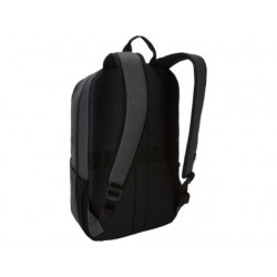 PLECAK DO LAPTOPA CASE LOGIC ERA BLACK 15.6""