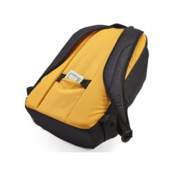 "PLECAK DO LAPTOPA CASE LOGIC IBIRA BLACK 15""/16"" 24L"