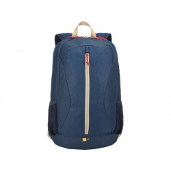 "PLECAK DO LAPTOPA CASE LOGIC IBIRA BLUE 15""/16"" 24L"