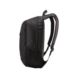 "PLECAK DO LAPTOPA CASE LOGIC JAUNT BLACK 15""/16"" 23L"