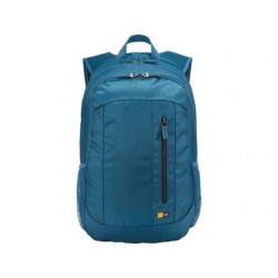 "PLECAK DO LAPTOPA CASE LOGIC JAUNT BLUE 15""/16"" 23L"