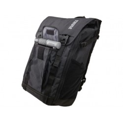 "PLECAK DO MACBOOK PRO THULE SUBTERRA BLACK 15.6"" 25L"
