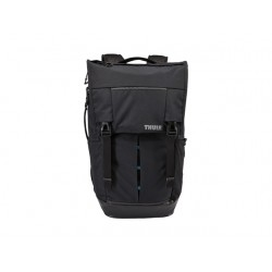 "PLECAK DO LAPTOPA THULE PARAMOUNT BLACK 15.6"" 29L"