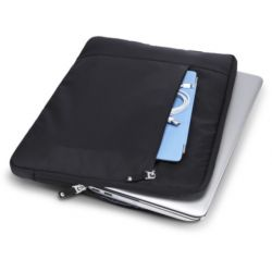 "ETUI DO LAPTOPA CASE LOGIC 15.6"" CZARNE"