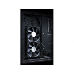 OBUDOWA COOLER MASTER N300 MIDI TOWER BEZ PSU