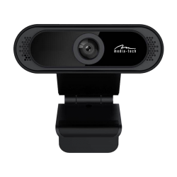 LOOK IV – Kamera internetowa PC 720p do telekonferencji i podglądu wideo, mikrofon, USB