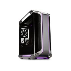OBUDOWA COOLER MASTER COSMOS C700M FULL TOWER Z OKNEM BEZ PSU LED