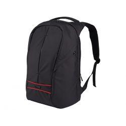 """Antykradzieżowy miejski plecak na notebooka 15,6"""" Tracer Guardian RFID"""