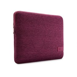 "ETUI NA MACBOOK PRO CASE LOGIC REFLECT SLEEVE 13"" ACAI"