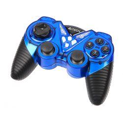 Gamepad A4TECH X7-T3 Hyperion PC/PS2/PS3