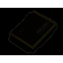 SATA/IDE TO USB CONNECTION KIT - PRZEJŚCIÓWKA KAŻDEGO twardego dysku i napędu IDE/SATA NA USB 3.0