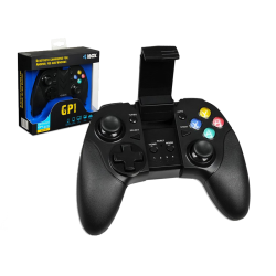 GAMEPAD GP1 BLUETOOTH DO TELEFONÓW ANDROID IOS