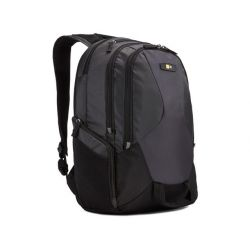 "PLECAK DO LAPTOPA CASE LOGIC INTRANSIT 14.1"" 22L CZARNY"