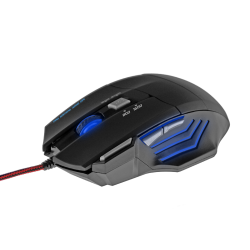 MYSZ COBRA PRO MT1115 MEDIA-TECH GAMING