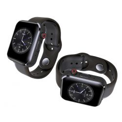 TRACER T-Watch Liberus S7 black