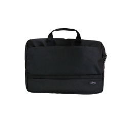 "TORBA NA LAPTOP 15.6"" SOFTBAG MT2117"