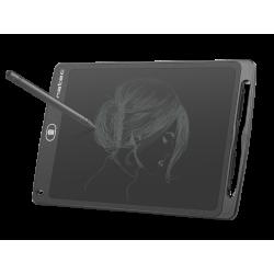 """NOTES ELEKTRONICZNY DO RYSOWANIA LCD NATEC SNAIL 8,5"""", FUNKCJA BLOKADY"""