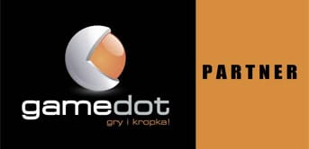 GAMEDOT PARTNER
