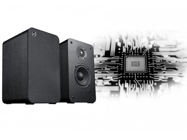 Głośniki Bluetooth Fenda R30BT