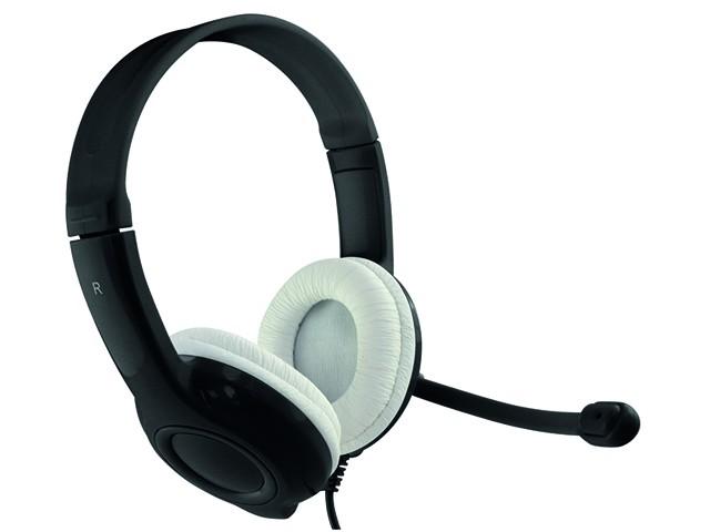 Słuchawki Epsilion MT3573